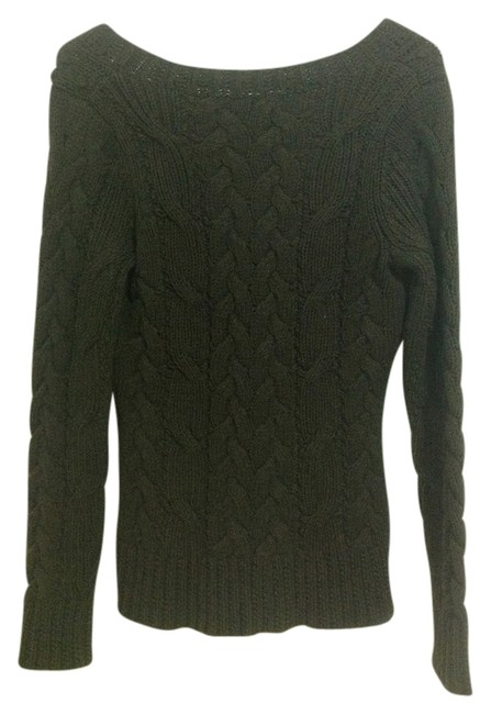 Preload https://img-static.tradesy.com/item/842593/banana-republic-brown-sweater-0-0-650-650.jpg
