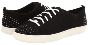 Cole Haan Blac Athletic