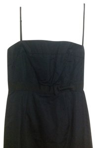 J.Crew Cocktail Dress