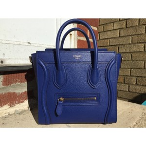 fake celine - C��line Cross Body Bags - Up to 90% off at Tradesy