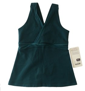 Lululemon Athletic Deep V