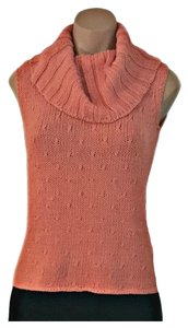 Mixit Cowl Neck Knit Sweater
