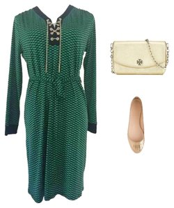 Michael by Michael Kors Dress