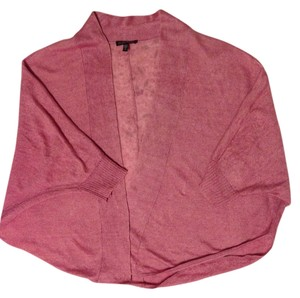 Eileen Fisher Top Pink