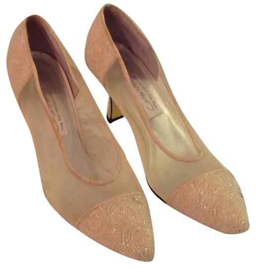 Tan Beige Womens Formal Shoes Sale: Save Up to 50% Off! Shop gehedoruqigimate.ml's huge selection of Tan Beige Formal Shoes for Women - Over 50 styles available. FREE Shipping & .