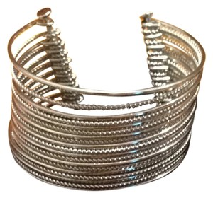 Park Lane Flair Cuff
