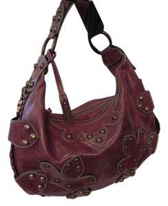 005a2b35fc Brown Isabella Fiore Hobo Bags - 70% Off or More at Tradesy