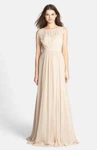 Jenny Yoo Vivienne Wedding Dress