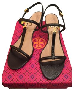 Tory Burch Blac Formal