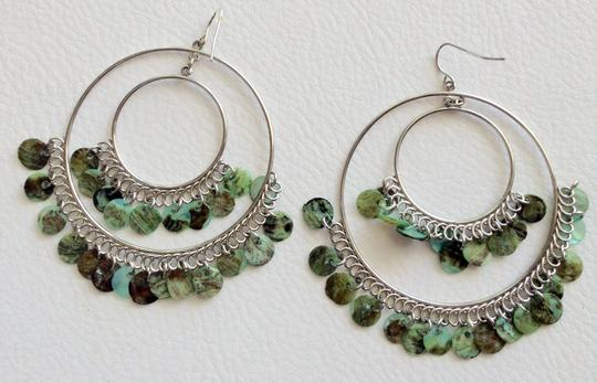 Other Earrings Image 1