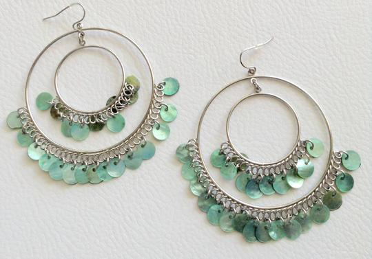 Other Earrings Image 2