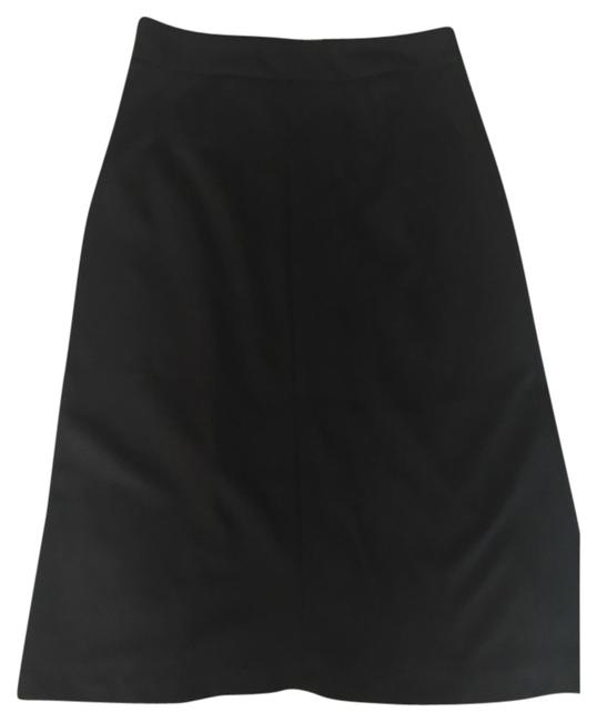Preload https://img-static.tradesy.com/item/8446264/asos-knee-length-skirt-size-2-xs-26-0-1-650-650.jpg