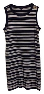 Talbots short dress on Tradesy