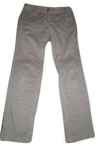 J. Jill Casual Pants