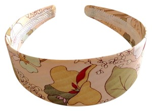 Other Thick Printed Headband