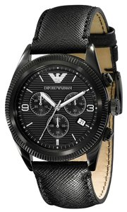 Emporio Armani 100% Brand New in the Box Emporio Armani Men watch AR5904