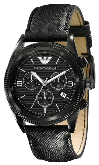 Preload https://img-static.tradesy.com/item/8448616/emporio-armani-black-in-the-box-men-ar5904-watch-0-2-540-540.jpg