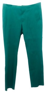 Gucci Pencil Women Business Pants
