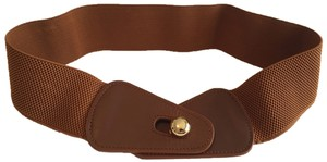 J.McLaughlin J. McLaughlin Stretch Belt - BRAND NEW (Never Worn)