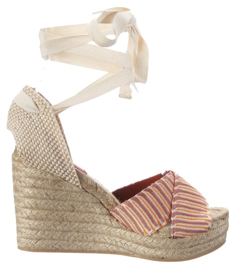 Preload https://img-static.tradesy.com/item/8457910/missoni-orangetaupeivory-multi-ankle-wrap-espadrille-platforms-size-eu-36-approx-us-6-regular-m-b-0-2-540-540.jpg