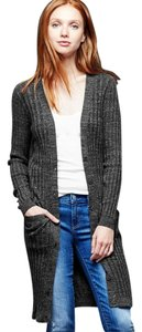 Gap J Crew J. Crew Dvf Sweater