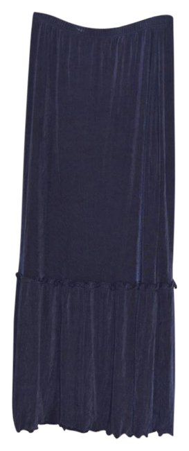 Preload https://img-static.tradesy.com/item/8459140/citiknits-blue-tiered-peasant-large-skirt-size-14-l-34-0-5-650-650.jpg