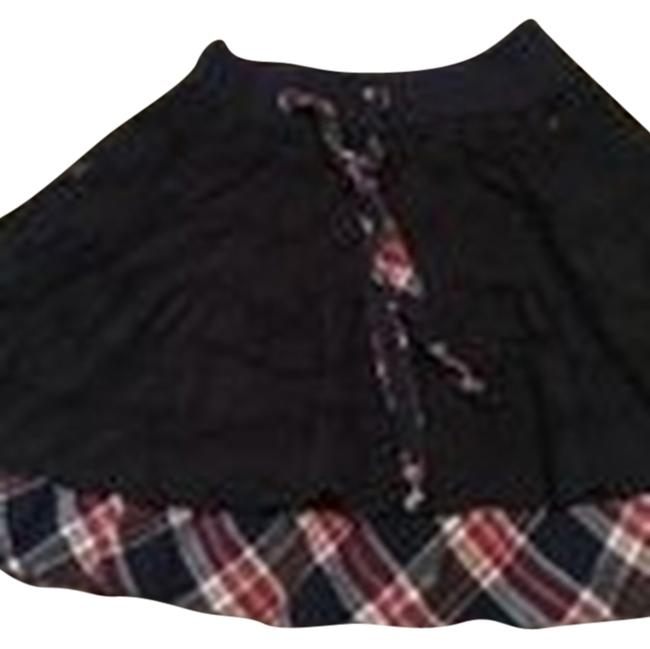 Preload https://img-static.tradesy.com/item/8460406/free-people-plaid-and-lace-miniskirt-size-6-s-28-0-1-650-650.jpg