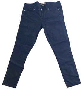 Paige Premium Denim Pants