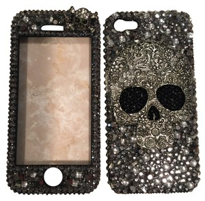 Lux Addiction Iphone 5 cell case