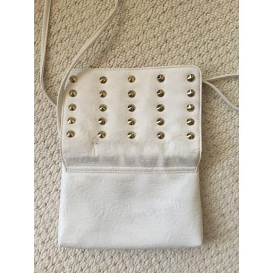 Forever 21 Cross Body Bag Image 1