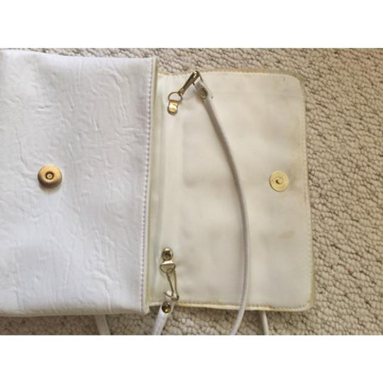 Forever 21 Cross Body Bag Image 4