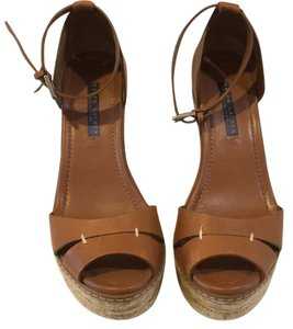 Ralph Lauren Collection Wedges