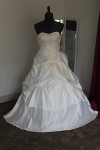 1021 Bridalbliss.co Wedding Dress