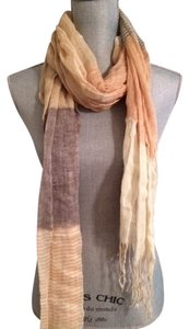 Subtle Luxury Spun by Subtle Luxury Scarf
