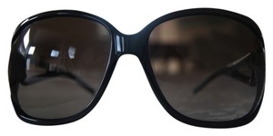 Dior Christian Dior Madraque Sunglasses