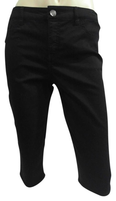 Preload https://item3.tradesy.com/images/style-and-co-black-pants-skimmer-24w-stretch-tummy-control-capris-size-24-plus-2x-847227-0-0.jpg?width=400&height=650