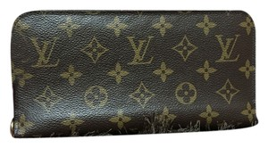 Louis Vuitton Louis Vuitton limited edition sweet collection insolite wallet