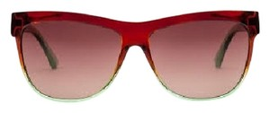 Electric electric sunglasses tonette brown mint