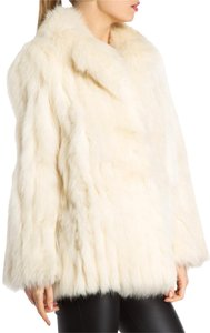 Saga Furs Fur Fur Coat
