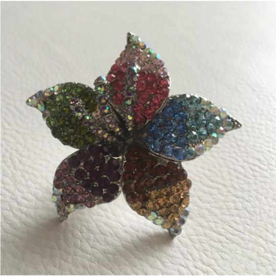 Other Flower Ring Image 1