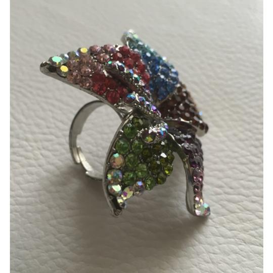 Other Flower Ring Image 3