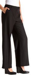 Vanessa Bruno Wool Trousers Pants