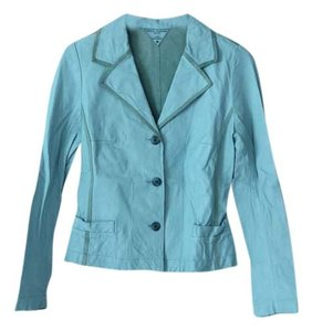 Hella Barbara Rank blue Blazer