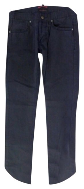 Preload https://img-static.tradesy.com/item/8482078/navy-please-note-these-are-not-3x-nwot-retail-khakischinos-size-28-plus-3x-0-2-650-650.jpg