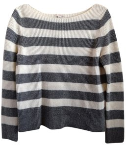 Gap Boat-neck Sweater