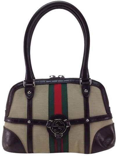 Preload https://img-static.tradesy.com/item/8484076/gucci-shoulder-converse-gg-tote-0-2-540-540.jpg