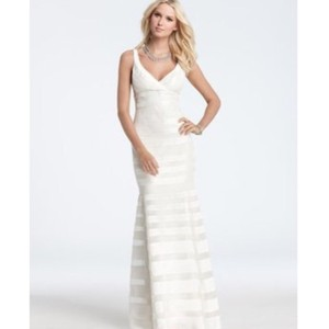Designer clothing and accessories up to 90 off at tradesy ann taylor wedding dress junglespirit Images