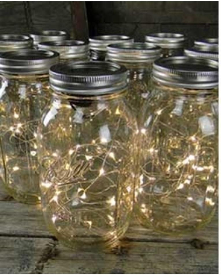 30 Strands Fairy Lights Free Shipping 56 Off