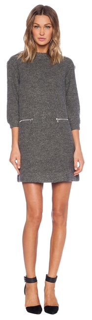 Preload https://img-static.tradesy.com/item/8485498/marc-by-marc-jacobs-charcoal-m7309-above-knee-workoffice-dress-size-12-l-0-2-650-650.jpg
