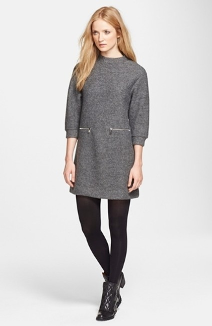 Marc by Marc Jacobs New Dress Image 1